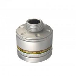 Filtr kombinowany Dräger 940 A2B2E2K1 P2 R D (nr 6738803 )