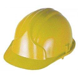 Przemysłowy hełm ochronny VANDAL zgodny z EN-397