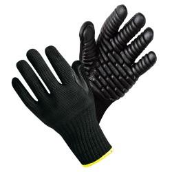 Rękawice antywibracyjne VIBRA-SHOCK