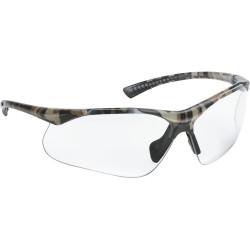 Okulary ochronne moro OSB2 Newtec 162022