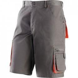 Spodnie krótkie z wieloma kieszeniami Greenbay 437087