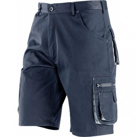 Spodnie krótkie z wieloma kieszeniami Greenbay 437088