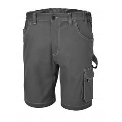 Spodnie robocze krótkie ze streczem Beta 7831ST