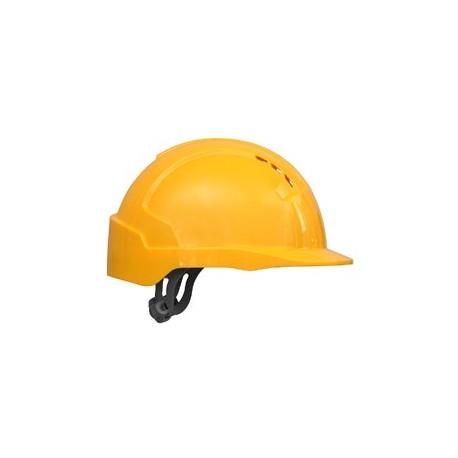 Hełm przemysłowy EVO LITE BASIC HA 007