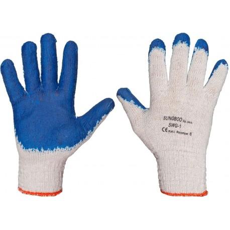 Rękawice SWG-1