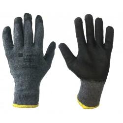 Rękawice SWG-2