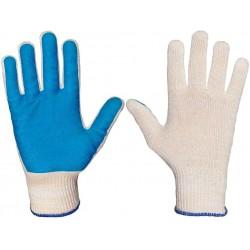 Rękawice SWG-B1