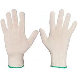 Rękawice SWG-C