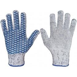 Rękawice SWG-CROSS