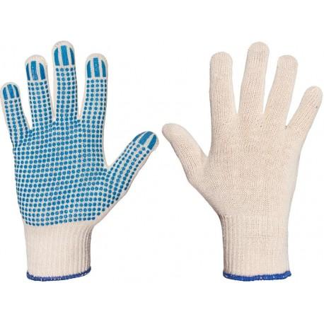 Rękawice SWG-D