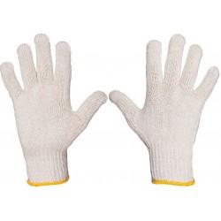 Rękawice SWG-G
