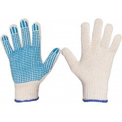 Rękawice SWG-GD