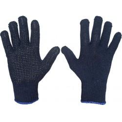 Rękawice SWG-GFD