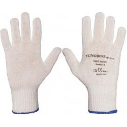 Rękawice SWG-MELS