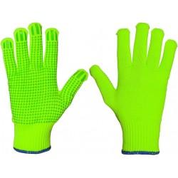 Rękawice SWG-PSD Fresh