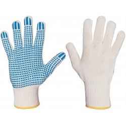 Rękawice SWG-SD