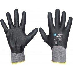 Rękawice 11N-N09