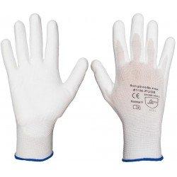 Rękawice 11N-PU08