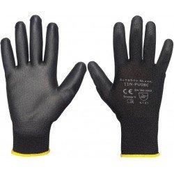 Rękawice 11N-PU08 C