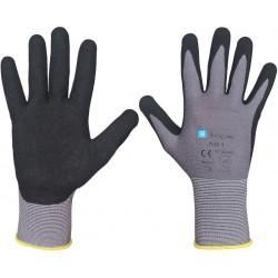 Rękawice FLEX 4