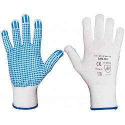 Rękawice SWG-PDL