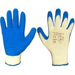 Rękawice 11N-L08