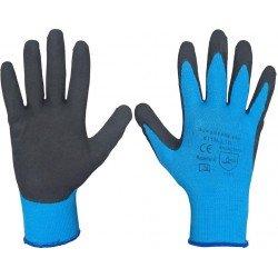 Rękawice 11N-L10