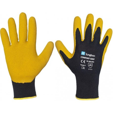 Rękawice COMFORT GRIP