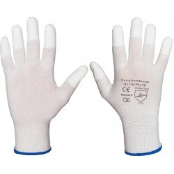 Rękawice 11N-PU10