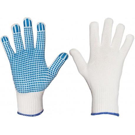 Rękawice SOFT GRIP