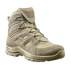 HAIX Black Eagle Athletic 2.0 V T Mid/ Desert