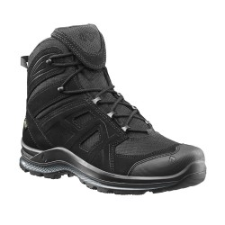 HAIX Black Eagle Athletic 2.0 V GTX Mid/ Black