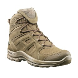 HAIX Black Eagle Athletic 2.0 V GTX Mid/ Coyote