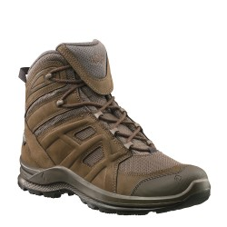 HAIX Black Eagle Athletic 2.0 N GTX Mid/ brown