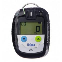 Przenośny miernik gazów DRAGER Pac 6500 - CO