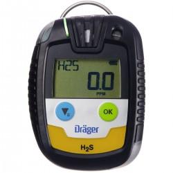 Przenośny miernik gazów DRAGER Pac 6500 - H2S