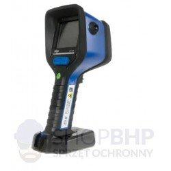 Kamera termowizyjna DRAGER UCF 9000