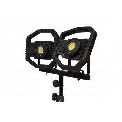 Maszt oświetleniowy Prolight 3D AKU
