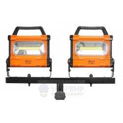 Maszt Oświetleniowy Prolight PQ-COB LS