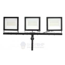 Maszt Oświetleniowy PROLIGHT 300/3 LS