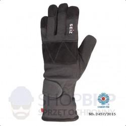 Rękawice pożarnicze Seiz One4All