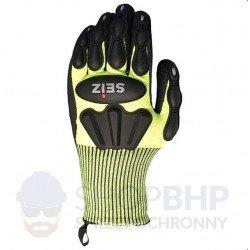 Rękawice do ratownictwa technicznego SEIZ Hornet