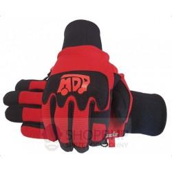 Rękawice ochronne SEIZ® MDP