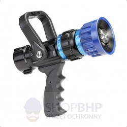 Prądownica Tipsa BLUE DEVIL BD 3012