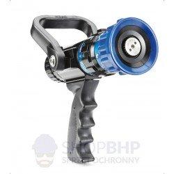 Prądownica wysokociśnieniowa wodno-pianowa TIPSA Blue Devil 550