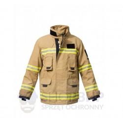 Ubranie specjalne RAPTOR MATRIX – tkanina PBI Matrix /dostępne różne opcje/