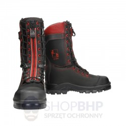 Buty specjalne strażackie PRIMUS 21 ONE