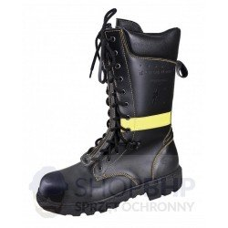 Wzór 528 Protektor Buty Specjalne