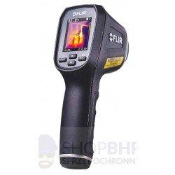 Pirometr graficzny FLIR TG-165