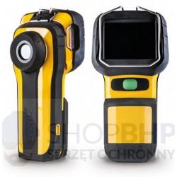 Kamera Argus Mi -TIC - EL 1 przycisk